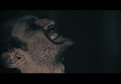 Azziard – L'anachorete, Dies