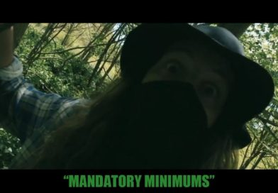 Defenestration – Mandatory Minimums