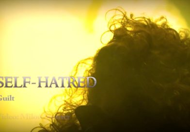 Self-Hatred – Guilt